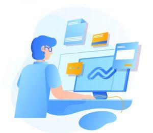 Infiltrate WordPress through plugins