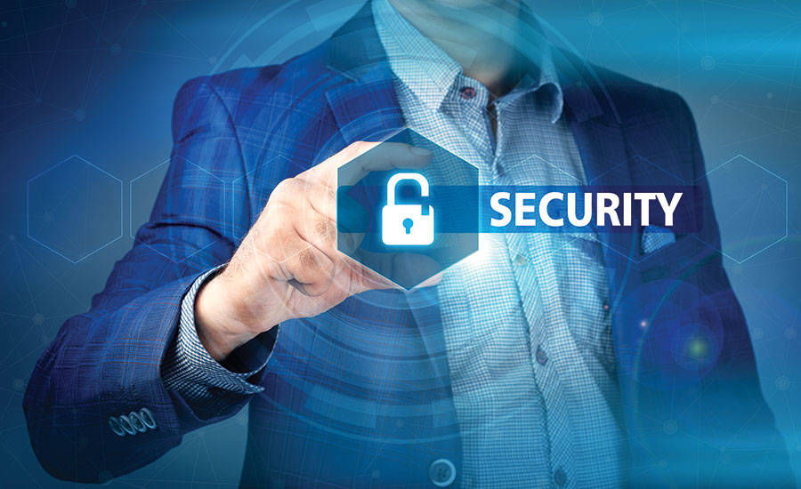 Server Security | Availability | Integrity and Confidentiality | Diako.ca