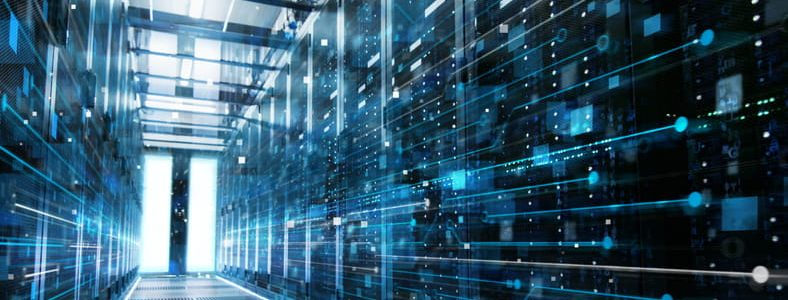 What are the Benefits of VPS Hosting?
