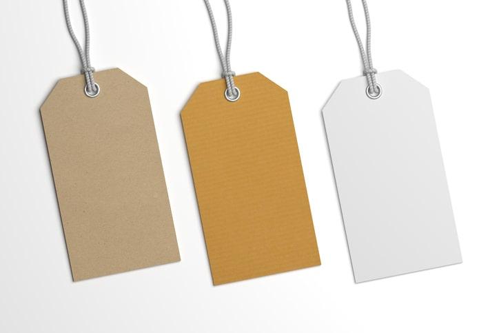 pricing-between-shared-hosting-vs-vps-vs-dedicated-hosting